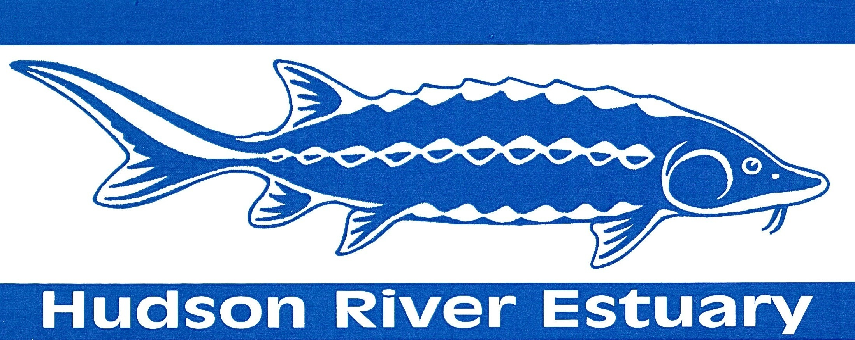 hudson river estuary, grants, funding, non profit