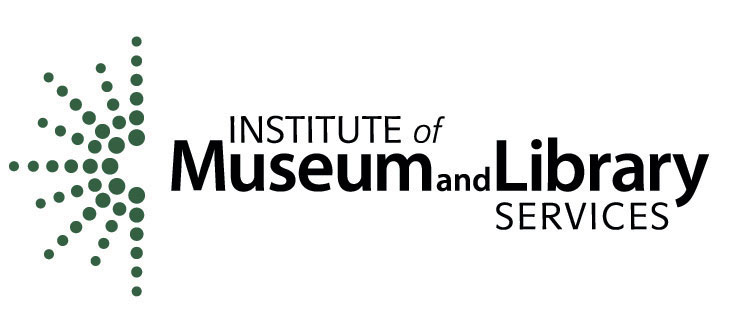 IMLS, funding, museum and library services, non profit, grants