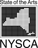 NYSCA, new york state council of the arts, grants, funding