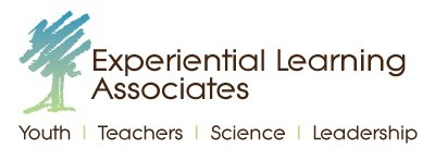 Experiential Learning Associates