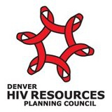 Denver HIV Resources Planning Council