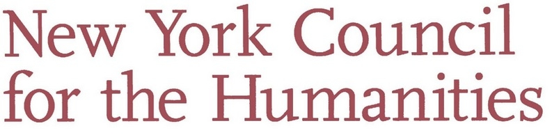 NYCH, new york council for the humanities, funding, grants, non profit