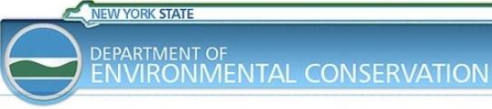 dec, department of environmental conservation, grants, non profit
