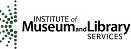 imsl, grant funding, institute of museum and library services