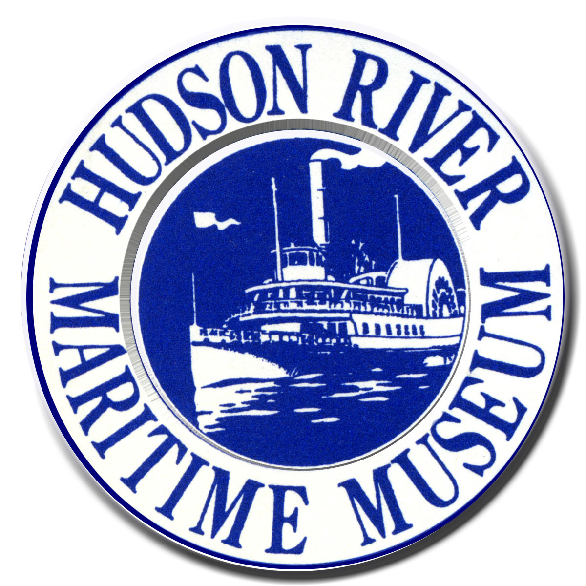 hudson river maritime museum, hudson river history, fishermen, fishing stories, fishing history