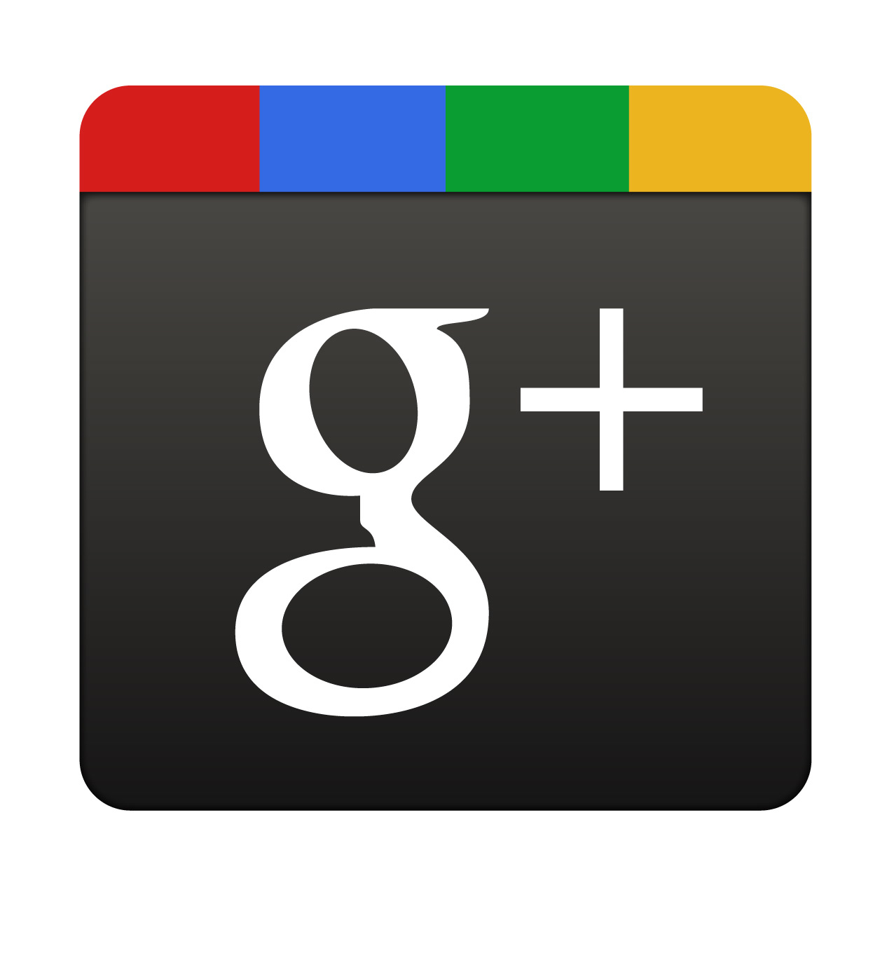 American Moving and Storage is on google+