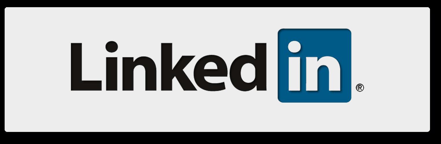 Leadership Coaching - Leadership Science Institute, LLC On Linkedin